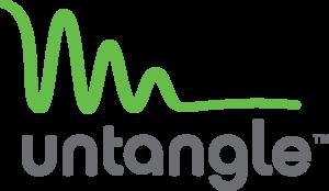 untanglelogo_no_tagline_1412